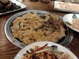 京府火炭火烤肉